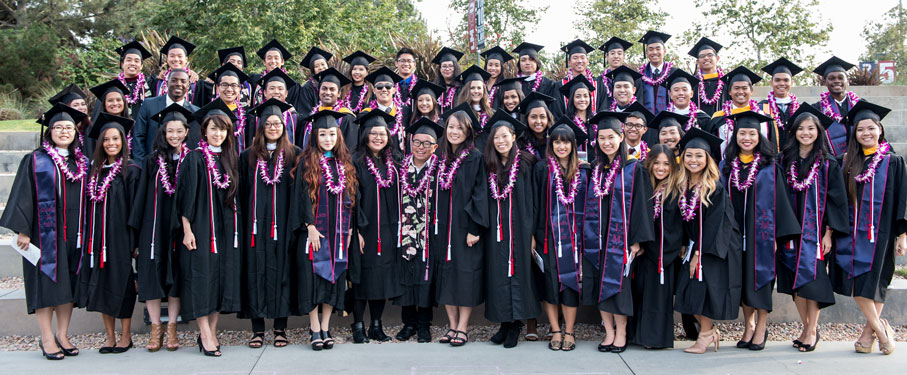 lmu apss asian pacific student services