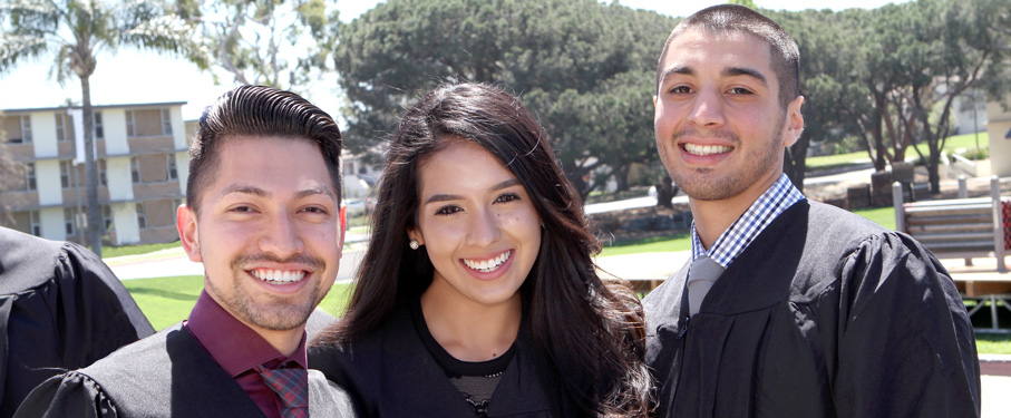 lmu eis clss chicano latino student services