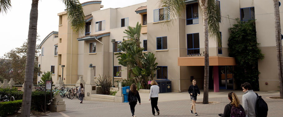lmu housing leavey 5